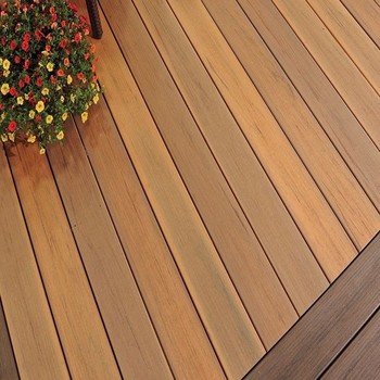composite-decking-boards-wpc